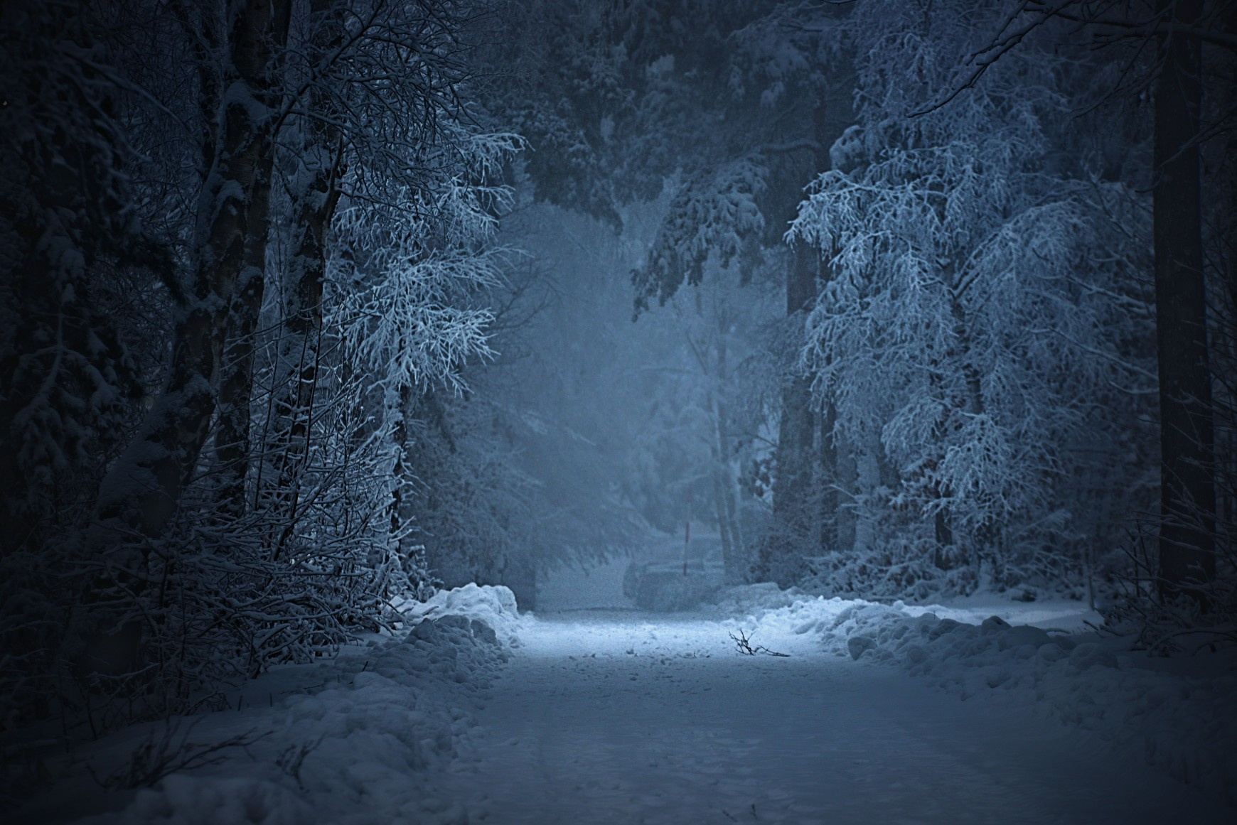 Lob des Winters